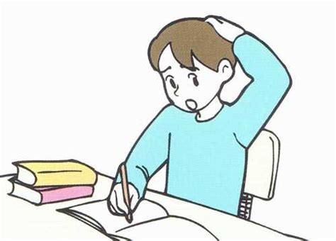 Need Essay Help? Get New Paper the Same Day